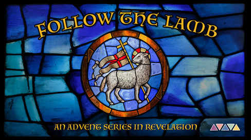 Follow the Lamb4.jpg