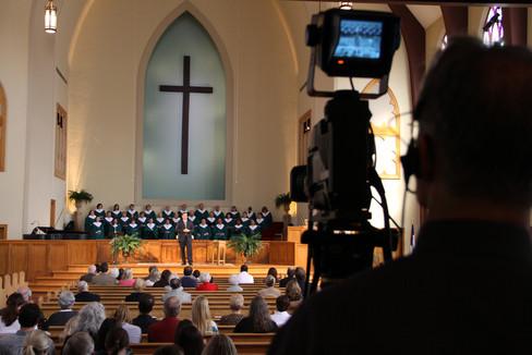 tv_ministry_small.jpg