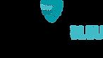 logo-quartier-bleu_2x.png