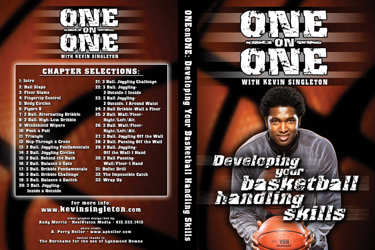 1on1_DVD_case.jpg