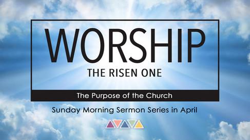 Worship_1920b.jpg