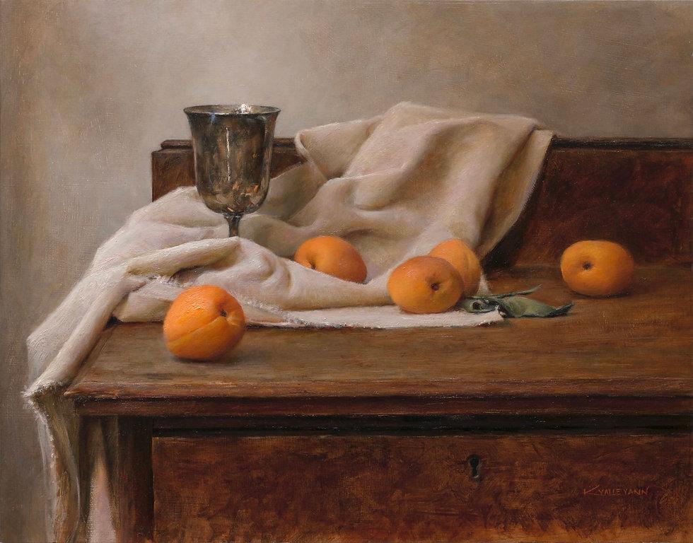 apricots_Original.jpeg