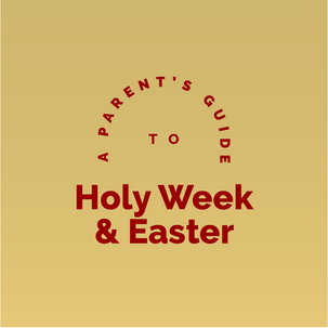 PG_Holy Week and Easter.png