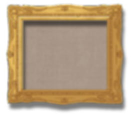 Frame-button.png