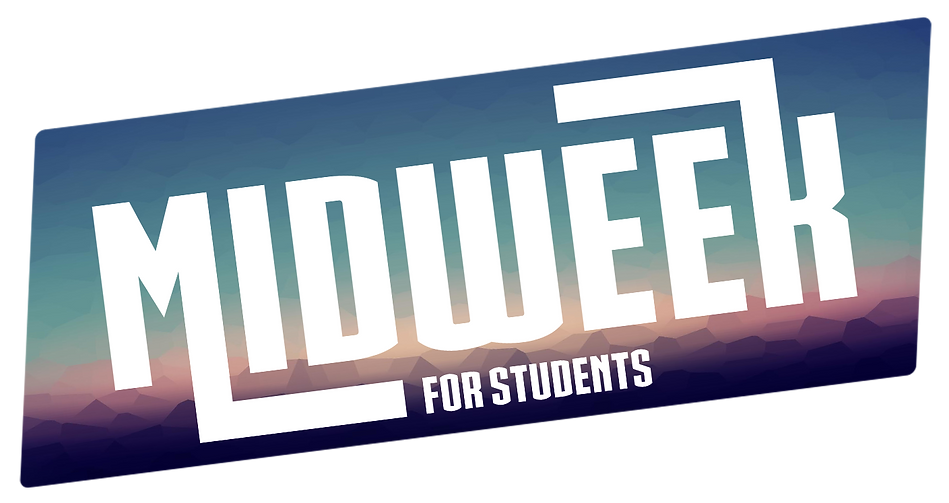 Midweek_For_Students_Logo.png