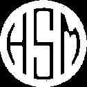 New-HSM-Logo.png