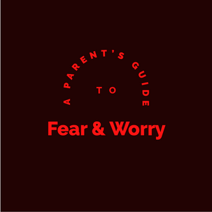 PG_Fear and worry.png