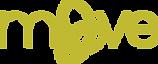 CIY_Move_Logo.png