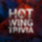 Hot_Wing_Square.png