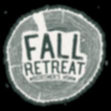 800x800_Fall-Retreat.png