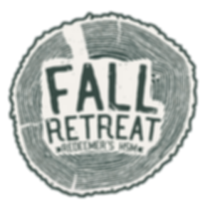 800x800_Fall-Retreat.png