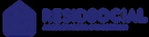 Logo ResidSocial transparent.png
