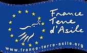 France-terre-dasile.png