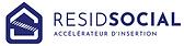 LogoVectorResid.png