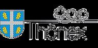 commune-de-thonex_logo-removebg-preview.