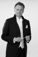 Philippe Béran, direction