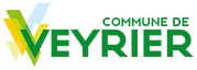 logo_Commune_Veyrier_fond_blanc-removebg