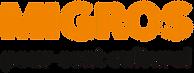 Logo_Migros_pour-cent_culturel.svg.png