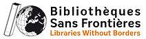 Logo_BSF.jpg