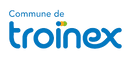 Logo_couleur_Commune_Troinex_mini-remove