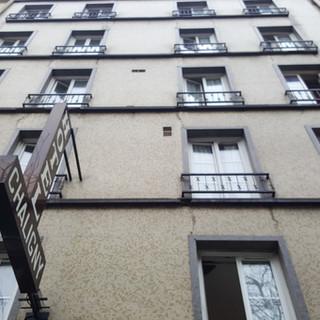 CHAL - Fenêtres (2).jpg