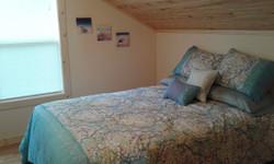 Hawks Nest Bedroom1 2