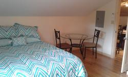 Hawks nest bedroom1 5