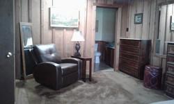 DW Master Bedroom (2)