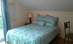 Hawks nest Bedroom1 1