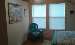 Hawks Nest Bedroom 2