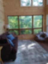 Sofa sleeper Living room.jpg