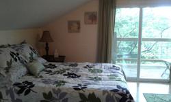 Hawks nest bedroom2 2