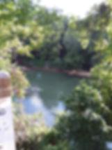 kayake on the river.jpg