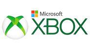 Xbox-Live-on-Android-iOS.jpg
