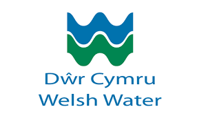 Dwr Cymru's response to the Covid crisis