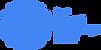 Logo%20Smart%20Challenge%20Blue%20(2)_ed