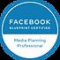 Profissional_Certificado_de_Planejamento
