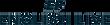 client_ef.png