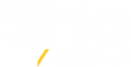 Blinks Essence _ Logo _ Fundo cinza escu