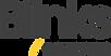 Blinks Essence _ Logo _ Fundo branco.png