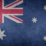 australia-1157502_1920.jpg