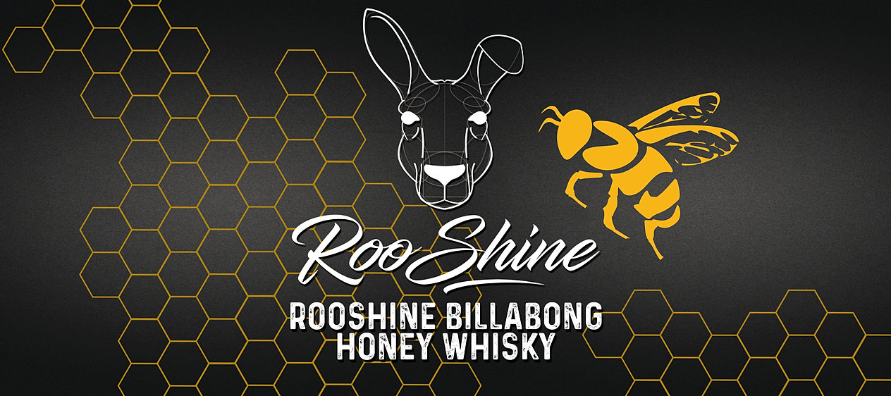Image result for rooshine logo