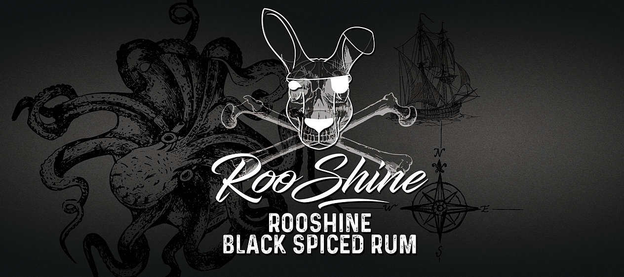 Image result for rooshine pictures