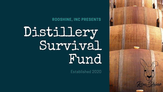 Distillery Survival Fund.jpeg