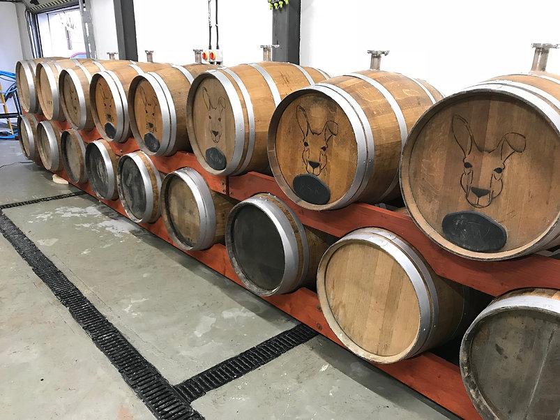 barrels3.jpg