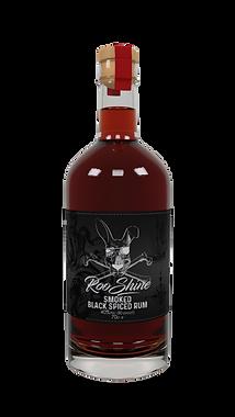 Black Spiced Rum_NBG.png