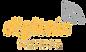 logos digitais floripa.png