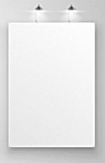 cartazes iluminados_edited_edited.png