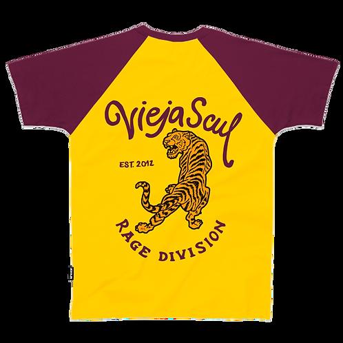 Rage Division