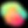 Pixel Advertiser (1)(1).png